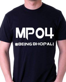 Bhopali T-Shirt